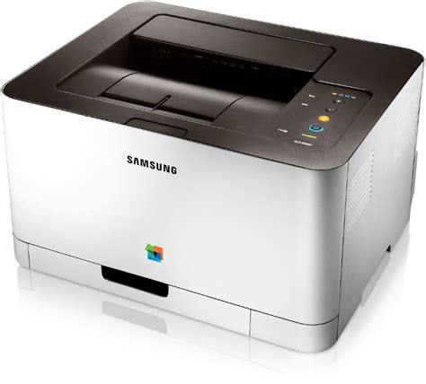 Risultato immagine per foto stampante samsung