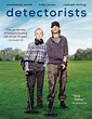 Image result for Pic Detectorists
