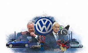 US Investigates Ford, Honda, BMW and Volkswagen for Dieselgate Scandal…