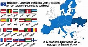 Image result for +рοбοт*