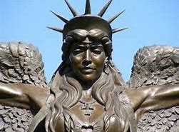 Image result for Ishtar