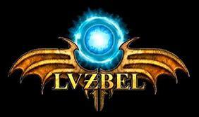 Resultado de imagen de fotos de Luzbel