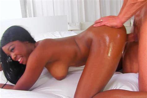Black leabians porn-fullvepolde