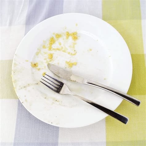 Image result for images for cleaning your plate
