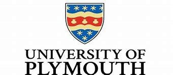 Image result for uni plymouth marine logo