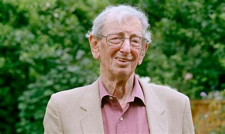 Image result for eric hobsbawm images