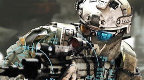 Image result for what is Military Technology?. Size: 286 x 160. Source: moneyinc.com