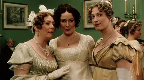 Image result for pride and predjudice bbc
