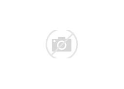 Image result for god and virtue