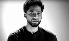 Jussie Smollett lawyers: Even if actor faked attack, it was cops' call to investigate it so vigorously…