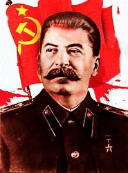 Image result for images stalin