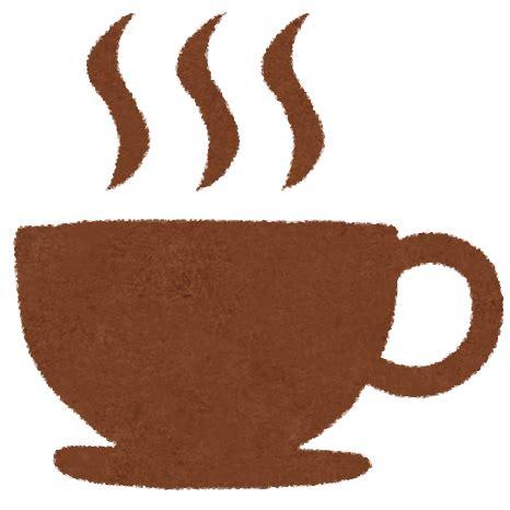 カフェイラスト 無料 に対する画像結果