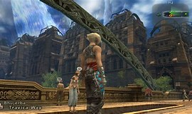 Image result for What is the Final Fantasy game?. Size: 270 x 160. Source: www.usgamer.net