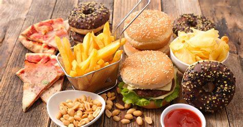 Image result for images for junk food