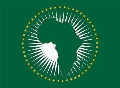 Bildergebnis für union afrika