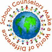 Image result for school counseling images