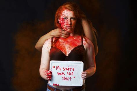 Image result for sexual abuse Victims shame