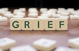 Image result for grief