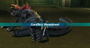 Image result for What Is The Conflict in Final Fantasy?. Size: 298 x 160. Source: finalfantasy.wikia.com