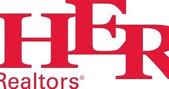 Image result for HER Realtors Logo