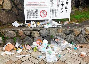 京都 問題 に対する画像結果