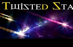 Image result for Sci Fi Instrumental Music. Size: 249 x 160. Source: www.youtube.com