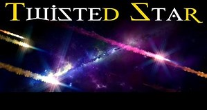 Image result for Sci Fi Instrumental Music. Size: 299 x 160. Source: www.youtube.com