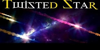 Image result for Sci Fi Instrumental Music. Size: 319 x 160. Source: www.youtube.com