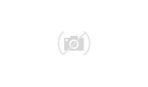 Image result for wikicommons images Flint Michigan Map