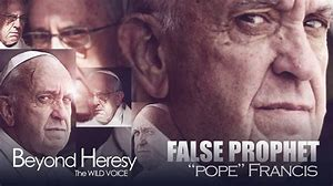 Image result for malachai martin prophecy of the last pope