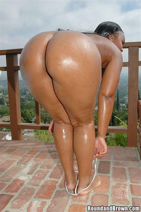 Free porn ebony big booty-saddwinpminti