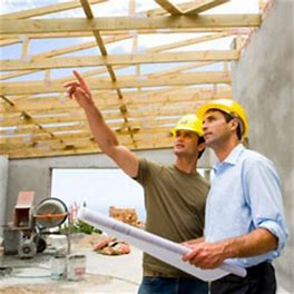 Image result for contractor liability insurance pictures