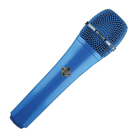 Image result for Blue microphone