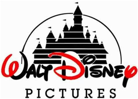 Image result for the 666 mark of the BEAST WALT DISNEY