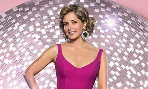 Image result for darcey bussell strictly