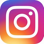 Image result for Instagram Icon. Size: 98 x 98. Source: commons.wikimedia.org