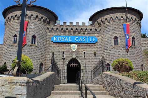 Image result for kryal castle