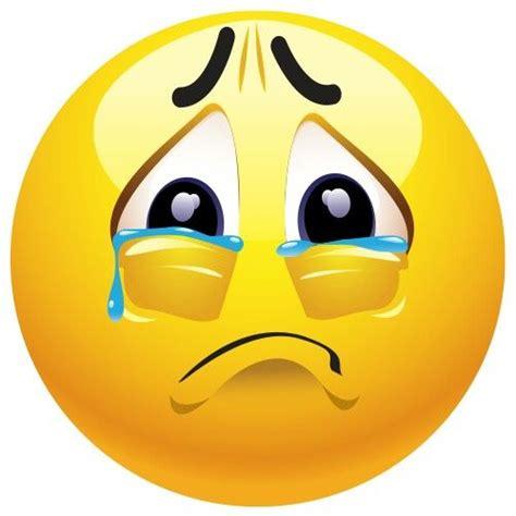 Image result for sad emoji faces