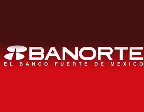 Resultado de imagen de logo banorte
