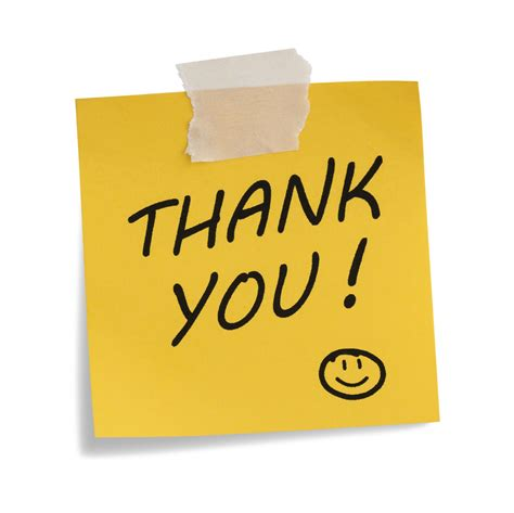 Image result for images of thank you