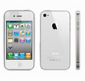 Image result for iphone 4s. Size: 169 x 160. Source: cellularcountry.com