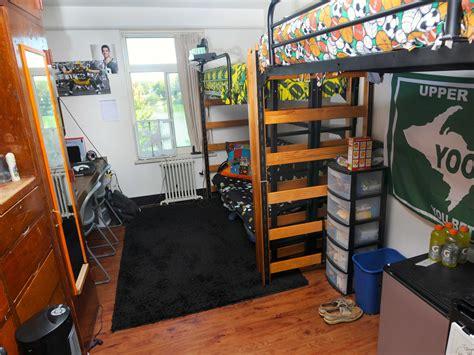 College dorm room furniture inexpensive-upmicnuemi