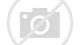 Image result for xp metal detectors