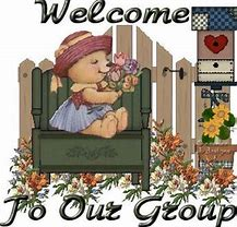 Image result for welcome to you