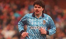 Image result for micky quinn footballer
