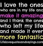 Image result for Funny Quotes About Life and Love
