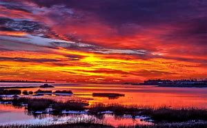 Image result for sunsets