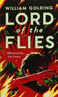 Image result for Lord of the flies