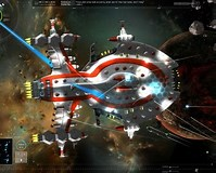 Image result for Space Battle Game. Size: 199 x 160. Source: www.positech.co.uk