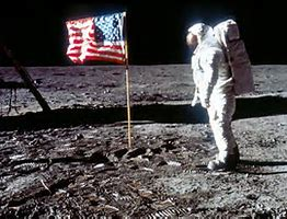 Image result for images of apollo moon landing